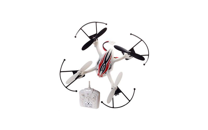Mini Τηλεκατευθυνόμενο drone Τετρακόπτερο Quadcopter 6 Axis Gyro Explorer 3D-360 gadgets   drones   τηλεκατευθυνόμενα
