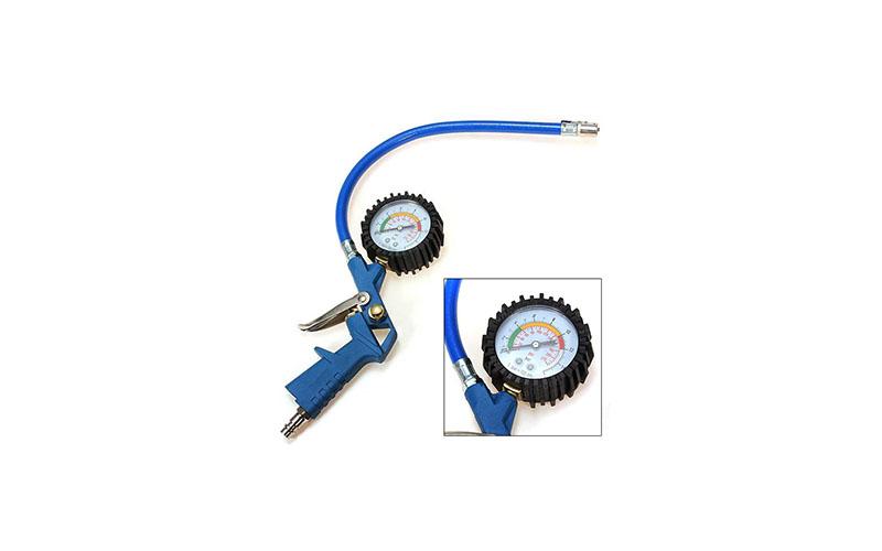 Επαγγελματικό Πιστόλι Αέρος για Φούσκωμα Ελαστικών 25/D - OEM σπίτι   εργαλεία είδη επαγγελματισμού