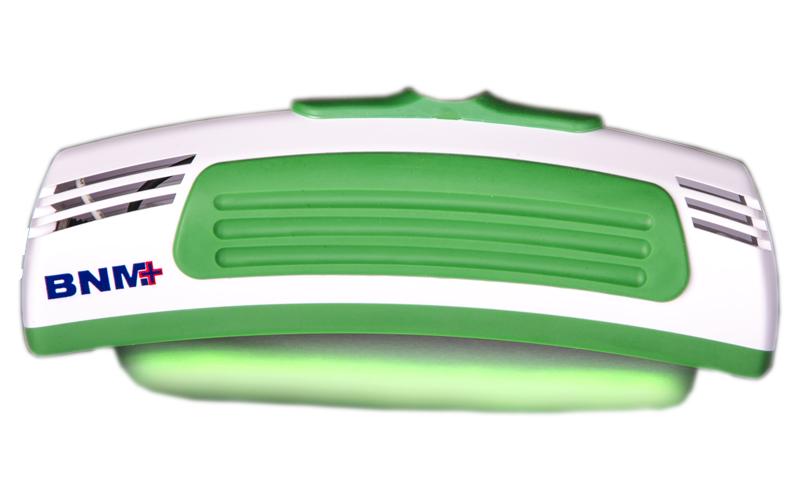 Επαναστατική Πρωτοποριακή Συσκευή που θεραπεύει τις μετεγχειρητικές ουλές, τις π υγεία  και  ομορφιά   διάφορα