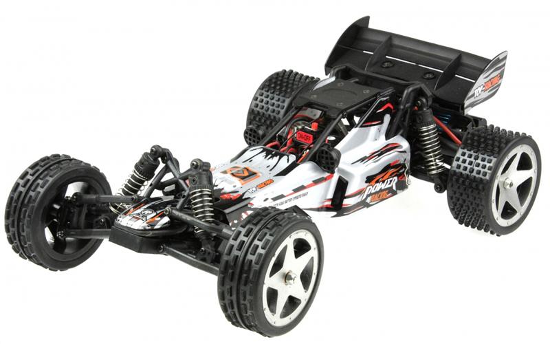 Τηλεκατευθυνόμενο Εκτός Δρόμου Αυτοκίνητο 4x4 1:12 Buggy Car Off Road με μέγιστη gadgets   drones   τηλεκατευθυνόμενα