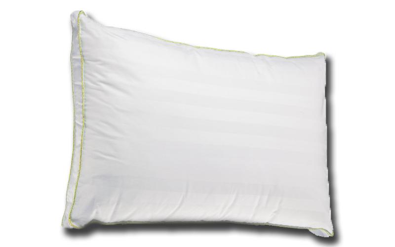 Μαξιλάρι Ύπνου Ανατομικό Καπιτονέ 50x70cm με 800γρ γέμισμα, Kingform - OEM υγεία  και  ομορφιά   αντιμετώπιση πόνου