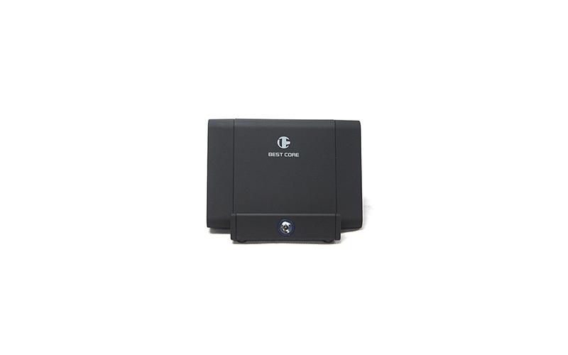 Ενισχυτής Ήχου Best Core Magic Boost BC-318 - τηλεφωνία και tablets   aξεσουάρ για κινητά και tablets