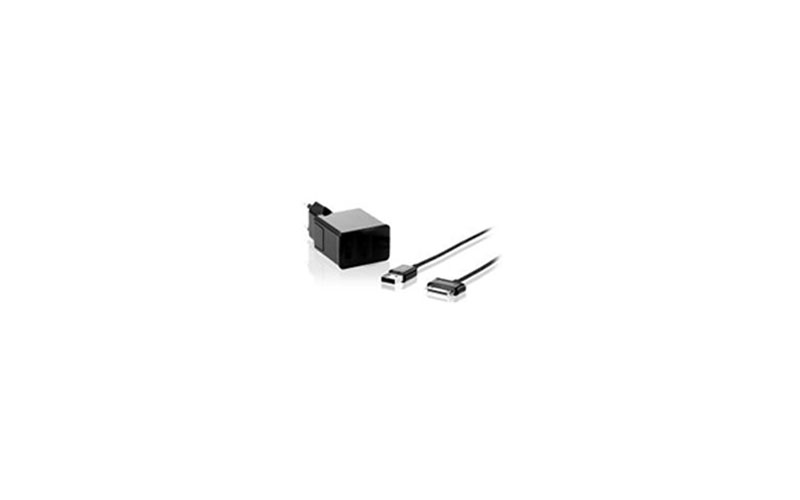 Φορτιστής Galaxy Tab Travel Adapter galaxy tab -8.9 ,7.0 ,10.1 p3100 p3200 p5200 gadgets   φορτιστές