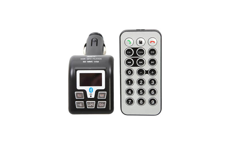 Bluetooth Ανοικτής Ακρόασης - USB/SD MP3 Player Αυτοκινήτου - Car FM Transmitter τεχνολογία   cd   mp3 4   dvd   media players