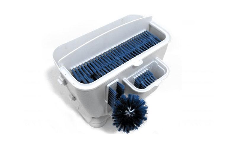 Συσκευή για Γρήγορο Πλύσιμο Πιάτων - OEM ηλεκτρικές οικιακές συσκευές   διάφορες οικιακές συσκευές