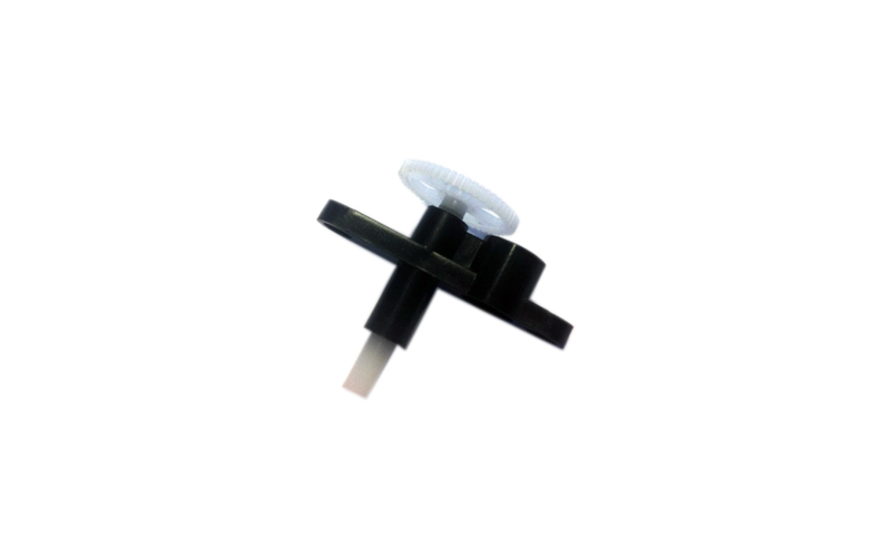 RC Rayline R805-11 κινητήρας + Προστασία κινητήρα + γρανάζια κίνησης - Rayline gadgets   drones   τηλεκατευθυνόμενα