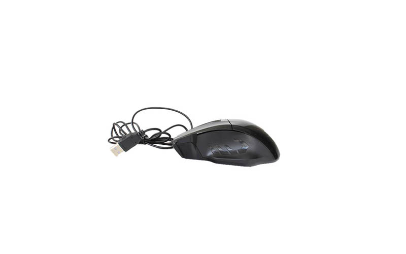 Ποντίκι για υπολογιστή με Led - OEM περιφερειακά και αναλώσιμα   ποντίκια και mouse pads