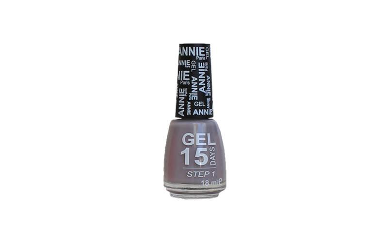Βερνίκι Νυχιών 18ml, Annie Paris Gel Effect, 19245, Νο 11 - Annie Paris προϊόντα ομορφιάς   μανικιούρ και πεντικιούρ