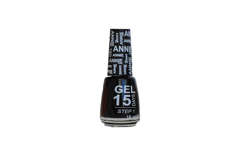 Βερνίκι Νυχιών 18ml, Annie Paris Gel Effect, 19245, Νο 13 - Annie Paris προϊόντα ομορφιάς   μανικιούρ και πεντικιούρ
