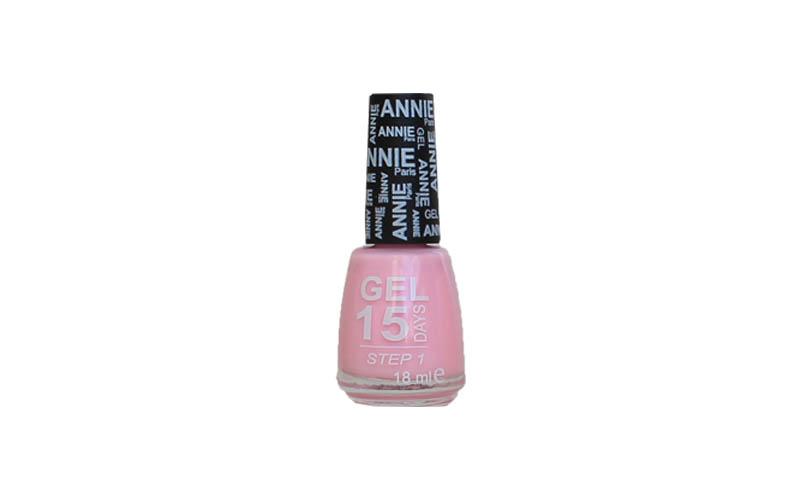 Βερνίκι Νυχιών 18ml, Annie Paris Gel Effect, 19245, Νο 28 - Annie Paris υγεία  και  ομορφιά   μανικιούρ   πεντικιούρ