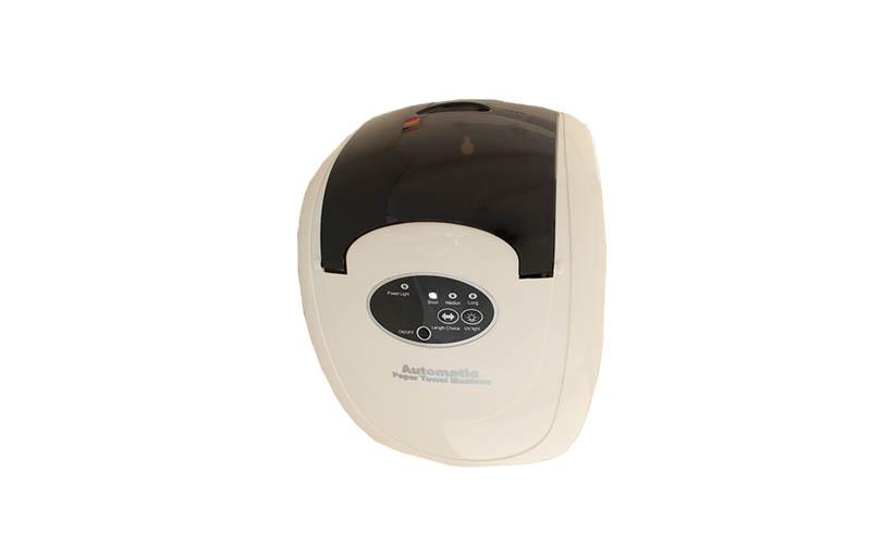 Αυτόματος Διανεμητής Χαρτιού Τουαλέτας, Our Favorite Model PT 1002-W - OEM μπάνιο   αξεσουάρ μπάνιου