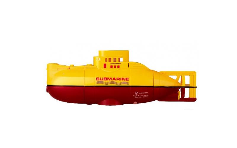 Τηλεκατευθυνόμενο Αδιάβροχο Υποβρύχιο Παιχνίδι RC Submarine Tourism, Rayline 331 gadgets   drones   τηλεκατευθυνόμενα