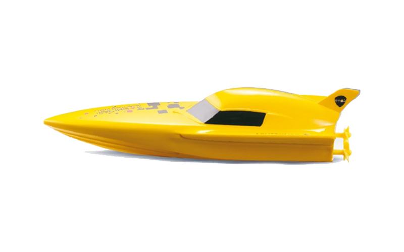 Τηλεκατευθυνόμενο Αδιάβροχο Ταχύπλοο Παιχνίδι 2.4GHz RC Torpedo Boat, Rayline 33 gadgets   drones   τηλεκατευθυνόμενα