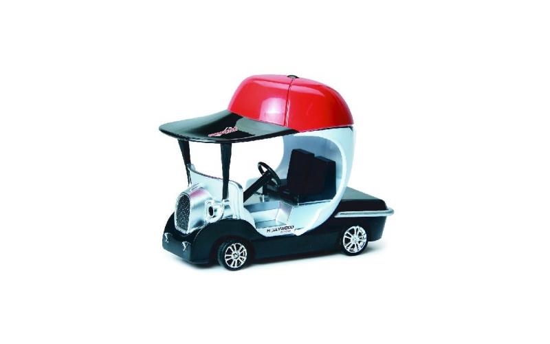 Mini Τηλεκατευθυνόμενο Αυτοκίνητο RC World Cup Golf Car , Rayline 8011 - Rayline gadgets   drones   τηλεκατευθυνόμενα