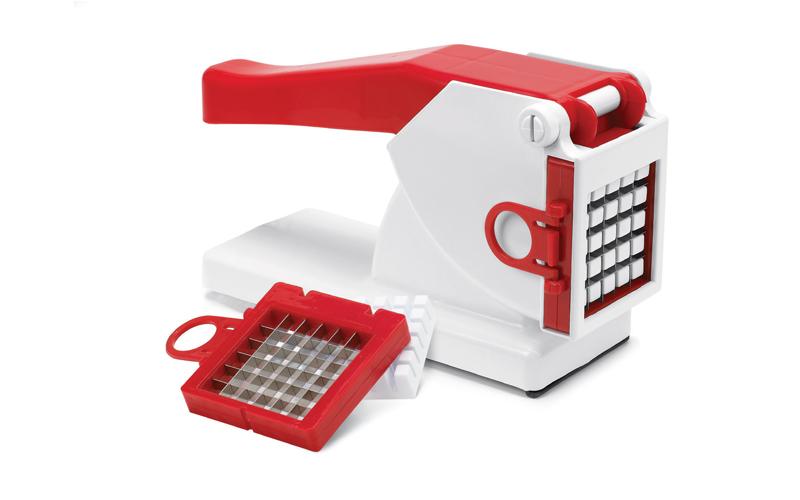 Blaumann BL-1249 Κόφτης Πατάτας με 25 ή 45 τρύπες με ανοξείδωτες λεπίδες - Blaum για την κουζίνα   κουζινομηχανές πολυκόφτες