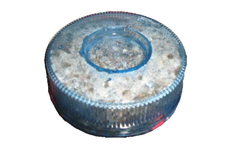 Ανταλλακτικό Πέτρινο φίλτρο για MO-0039 και MO-0053, Model Home MO-0039Stofil -  αξεσουάρ και εργαλεία κουζίνας   δοχεία και φίλτρα νερού