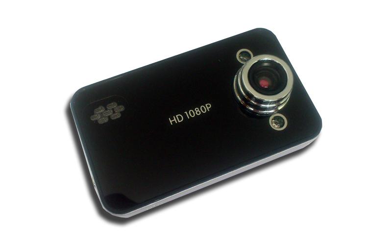 """Κάμερα Αυτοκινήτου 2.4"""" Inch HD 720P Blackbox DVR - TV αξεσουάρ αυτοκινήτου   καταγραφικά dvr   κάμερες"""