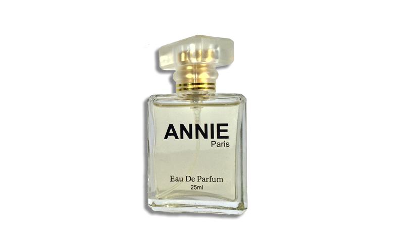 Γυναικεία Κολόνια Eau De Parfum 25ml, Annie Paris - Annie Paris υγεία  και  ομορφιά   κολόνιες