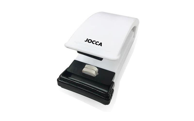 Θερμοκολλητής Χειρός σακούλας, Jocca 5940 - JOCCA home & life αξεσουάρ και εργαλεία κουζίνας   άλλα αξεσουάρ κουζίνας