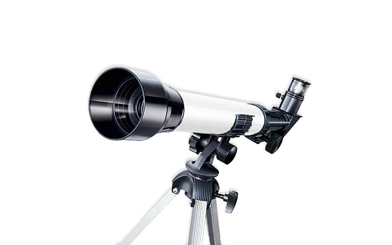 Τηλεσκόπιο με 3 Διαφορετικούς Φακούς και Μήκος Εστίασης 170mm, C2120 - OEM αναψυχή και ψυχαγωγία   κιάλια και τηλεσκόπια