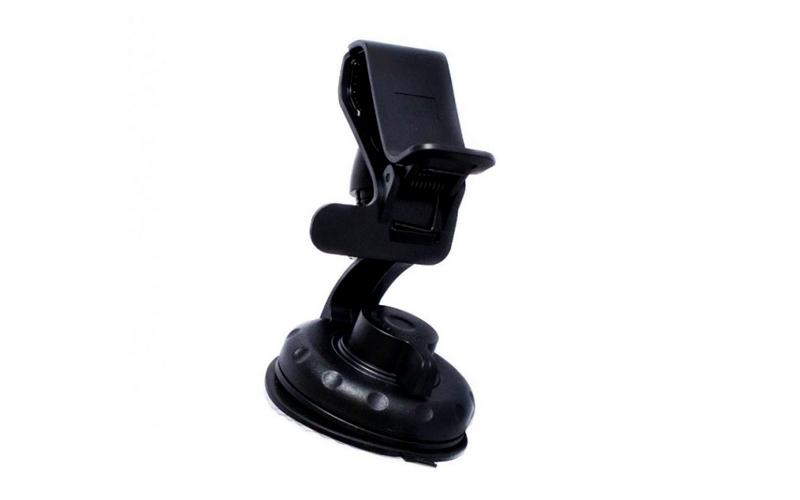 Universal Βάση Στήριξης Αυτοκίνητου για Κινητά, GPS & Tablets με περιστρεφόμενη  gps και είδη αυτοκινήτου   βάσεις στήριξης για κινητά και tablets