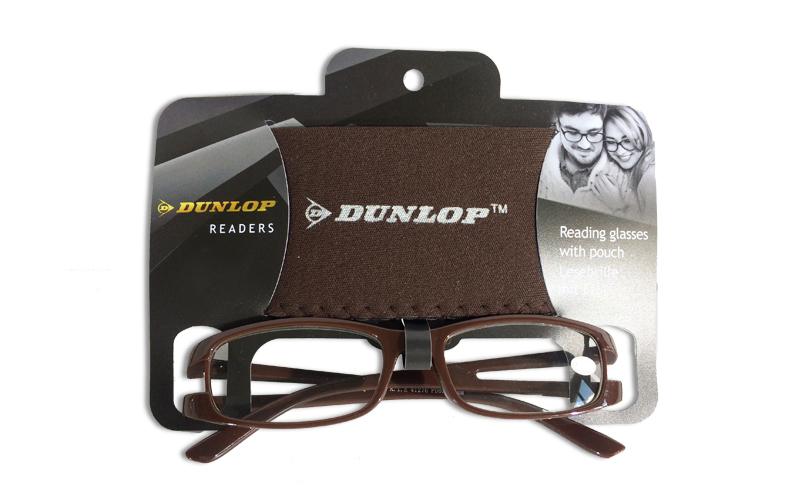 Γυαλιά Πρεσβυωπίας Διαβάσματος Καφέ με Άνοιγμα στο σκελετό και ασορτί θήκη με βα υγεία  και  ομορφιά   οπτικά γυαλιά