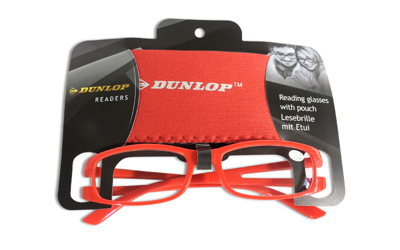Γυαλιά Πρεσβυωπίας Διαβάσματος Κόκκινα με Άνοιγμα στο σκελετό και ασορτί θήκη με υγεία  και  ομορφιά   οπτικά γυαλιά