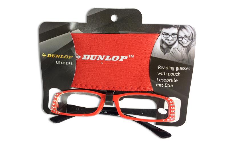 Γυναικεία Γυαλιά Πρεσβυωπίας Διαβάσματος Κόκκινα με Στρασάκια και ασορτί θήκη με υγεία  και  ομορφιά   οπτικά γυαλιά