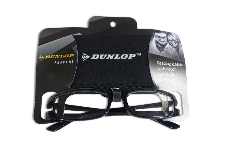 Γυαλιά Πρεσβυωπίας Διαβάσματος Μαύρα με Άνοιγμα στο σκελετό και ασορτί θήκη με β υγεία  και  ομορφιά   οπτικά γυαλιά
