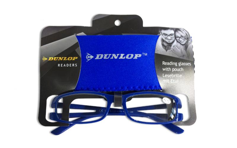 Γυαλιά Πρεσβυωπίας Διαβάσματος Μπλε με Άνοιγμα στο σκελετό και ασορτί θήκη με βα υγεία  και  ομορφιά   οπτικά γυαλιά