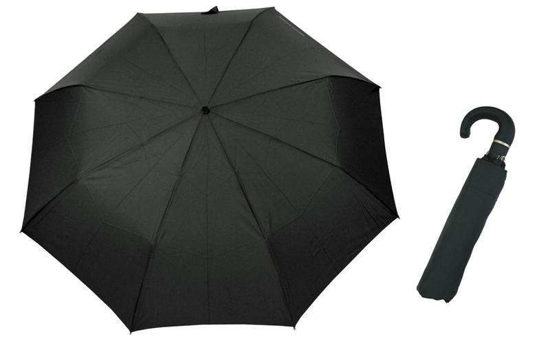 Pierre Cardin Easymatic Primeur Αυτόματη Ομπρέλα Βροχής 31.5 cm - Pierre Cardin αξεσούαρ   ομπρέλες