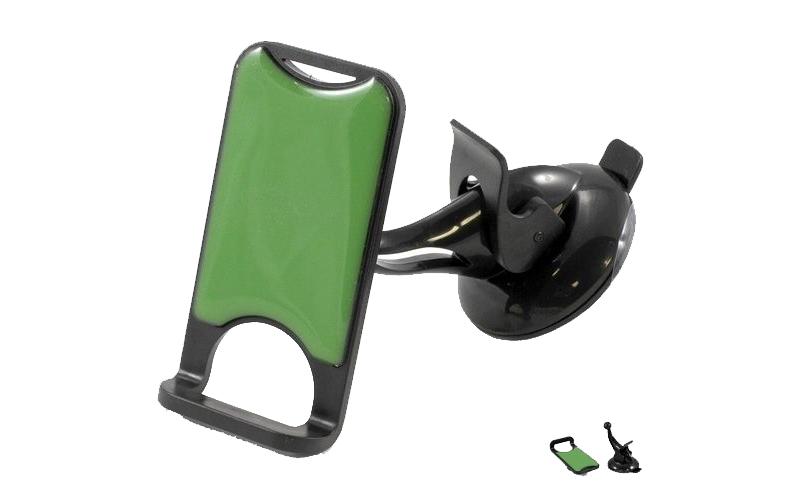 Πρωτοποριακή Universal Βάση στήριξης Κινητού και Gps με Gel για το Αυτοκίνητο, A gps και είδη αυτοκινήτου   βάσεις στήριξης για κινητά και tablets