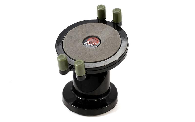 Universal Βάση στήριξης για Κινητό/iPod/MP3/PDA για το Αυτοκίνητο σε Μαύρο χρώμα gps και είδη αυτοκινήτου   βάσεις στήριξης για κινητά και tablets