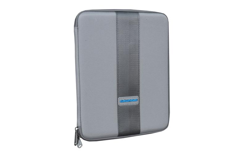 Grundig 48953 Universal Σκληρή θήκη από Nylon για Apple iPad™ και άλλα tab τεχνολογία   tablets