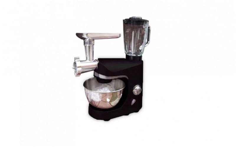 Πολυμηχάνημα 3 σε 1 Μίξερ Μπλέντερ Κρεατομηχανή ισχύος 1200W σε 3 χρώματα, OEM C για την κουζίνα   κουζινομηχανές πολυκόφτες