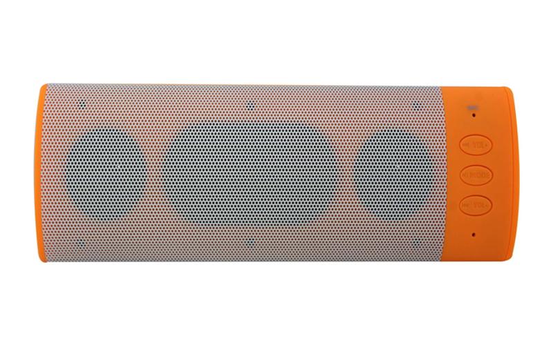 Ασύρματο Bluetooth 3.0 Ηχείο Neon με ενσωματωμένο μικρόφωνο και 2 ηχεία 3W το κά τεχνολογία   ηχεία
