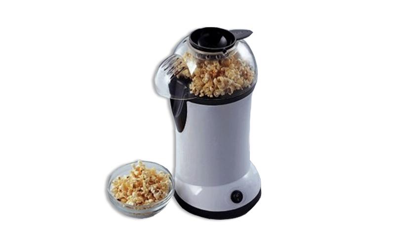 Συσκευή παρασκευής ποπ-κορν, OEM Pop Corn Maker - OEM ηλεκτρικές οικιακές συσκευές   παρασκευαστές ποπ κορν