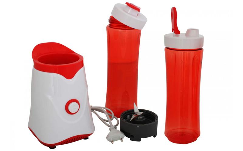 AFK shake and take Μίξερ μπλέντερ smoothie maker για τελεια smoothies- Συσκευή Π ηλεκτρικές οικιακές συσκευές   μπλέντερ