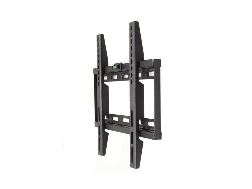 Maclean Βάση Στήριξης Τοίχου 34.7x29.5cm για Τηλεοράσεις τύπου LED/LCD-Plasma με τεχνολογία   βάσεις συσκευών
