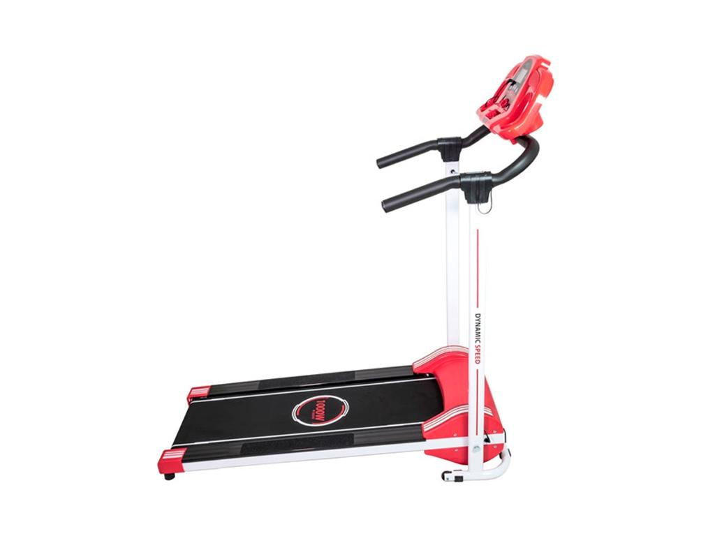 Fitness 7001 Όργανο Γυμναστικής Ηλεκτρικός Διάδρομος Γυμναστικής Τρεξίματος Περπ όργανα γυμναστικής   ηλεκτρικοί και μαγνητικοί διάδρομοι