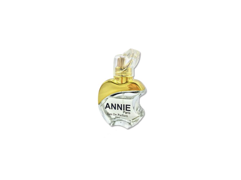 Annie Paris Γυναικεία Κολόνια Eau De Parfum 20ml - Annie Paris υγεία  και  ομορφιά   κολόνιες