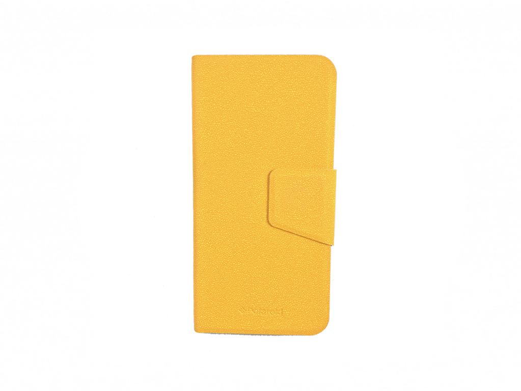 Polaroid 41327 Θήκη για iPhone™ 6 με Μαγνητικό κλείσιμο και Υφή Δέρματος Π τηλεπικοινωνίες   αξεσουάρ για ipod  ipad  και  iphone