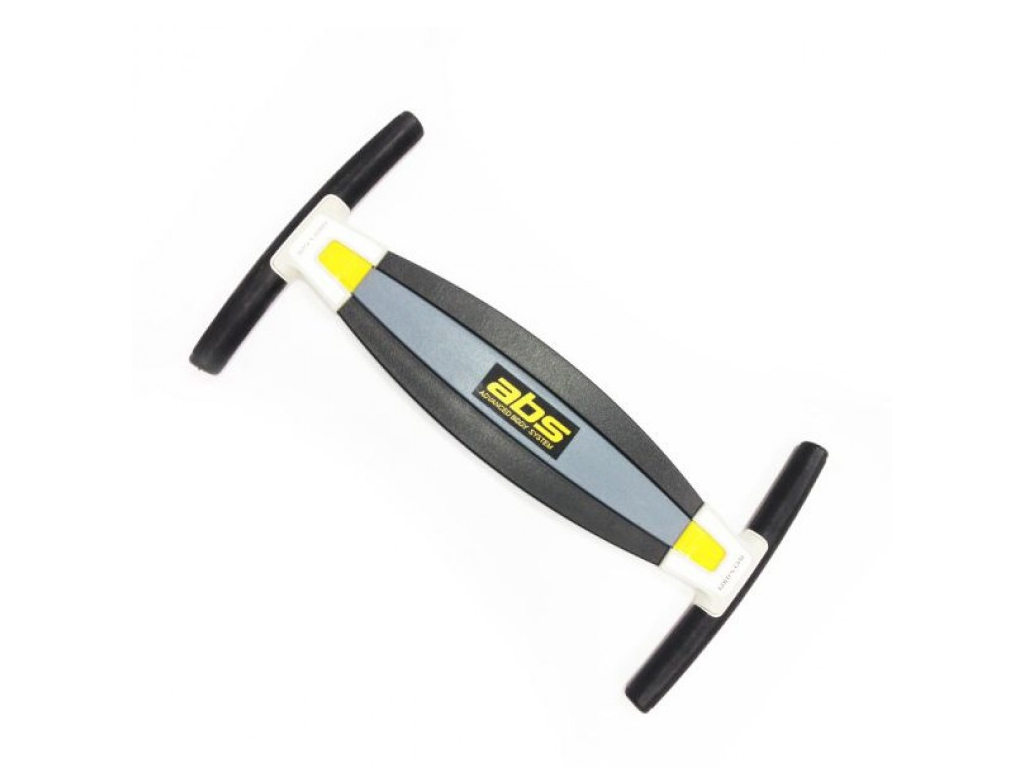 ABS 5813 Advanced Body System - Σύστημα Εκγύμνασης Κοιλιακών - OEM sports   γυμναστική  και  fitness