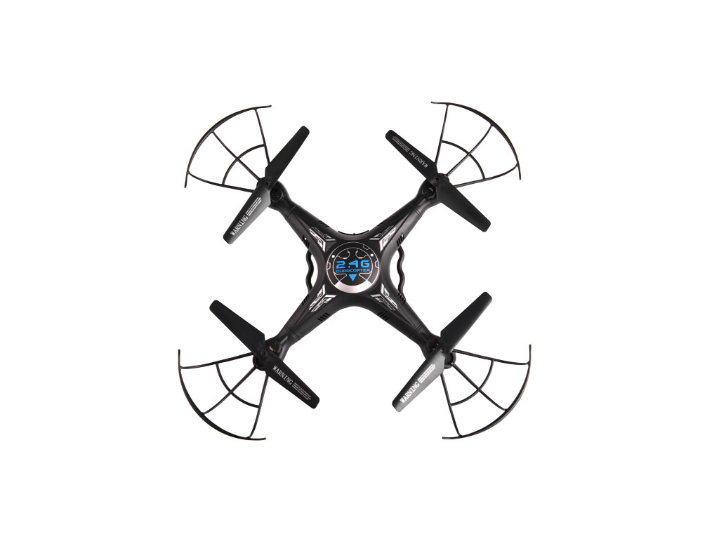 Koome K300 Τηλεκατευθυνόμενο Drone Ελικόπτερο Quadrocopter 6 Axis Gyro με χειρισ gadgets   drones   τηλεκατευθυνόμενα