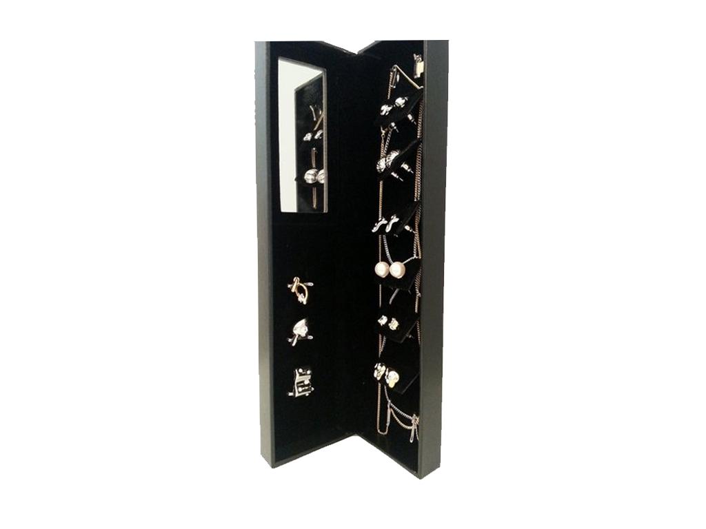 Pierre Cardin Gift Set PXX0165W Σετ συλλογή Κοσμημάτων από Ρόδιο με 3 Κολιέ και  γυναικεία αξεσουάρ και κοσμήματα   σετ κοσμημάτων
