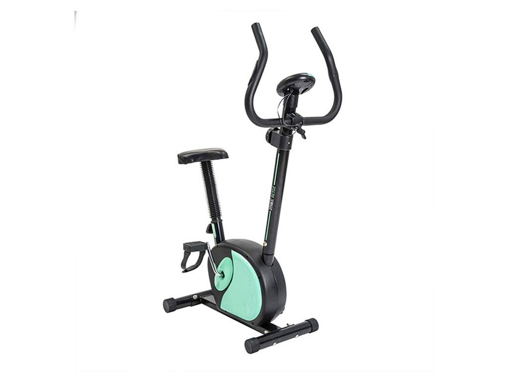Όργανο Γυμναστικής Fitness 7002 Ελλειπτικό Ποδήλατο Μαγνητικής Αντίστασης 50x125 γυμναστική  και  fitness   ελλειπτικά   περιπατητές