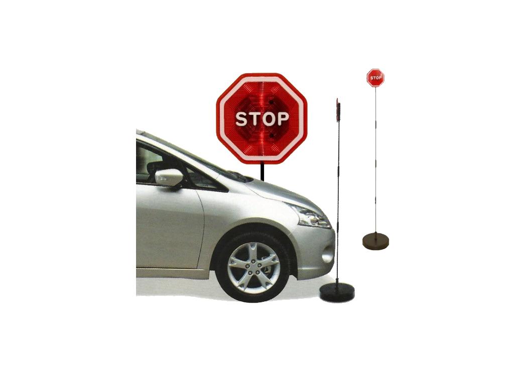 Grundig Σύστημα αισθητήρων παρκαρίσματος LED, 18035 - Grundig αξεσουάρ αυτ του   φωτισμός   led