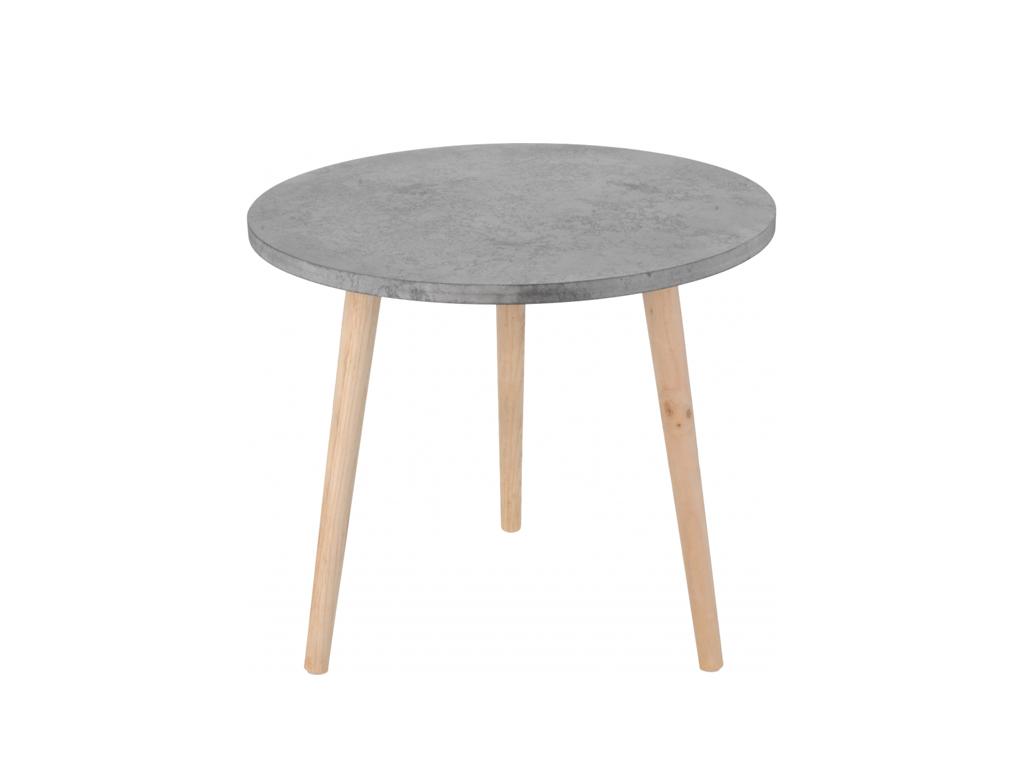 ΤΡΑΠΕΖΙ ΣΤΡΟΓΓΥΛΟ | Τραπέζια (Ταξινόμηση: Ακριβότερα