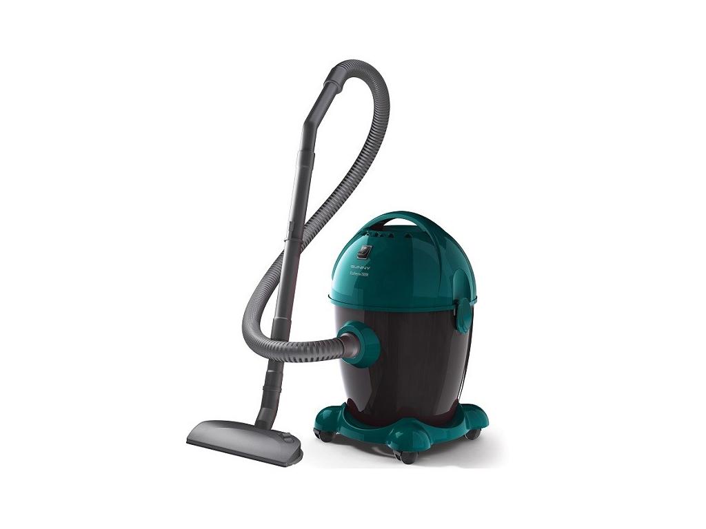 Sunny Wet&Dry Ηλεκτρική Πλυντική Σκούπα γενικής χρήσης 2000W Σκόνης (υγρών και σ καθαριότητα και σιδέρωμα   ηλεκτρικές σκούπες και ρομπότ καθαρισμού