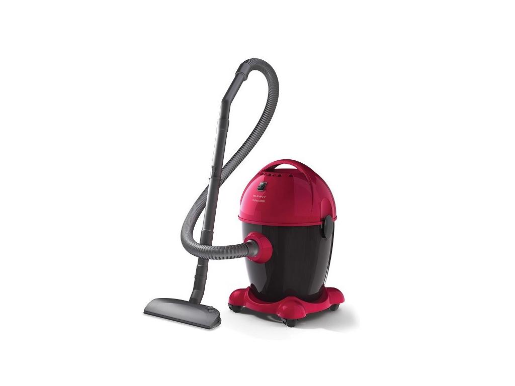 Sunny Wet&Dry Ηλεκτρική Πλυντική Σκούπα γενικής χρήσης 2000W Σκόνης (υγρών και σ καθαριότητα και σιδέρωμα   ηλεκτρικές σκούπες
